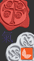 EmbroideryStudio e4 Elements Custom Splits