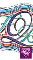 EmbroideryStudio e4 Elements Offset Advanced