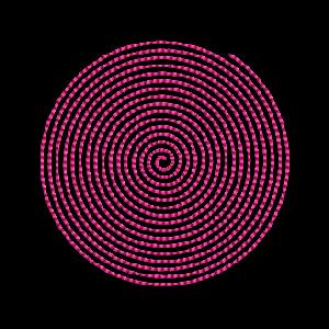 spiral 04