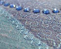 EmbroideryStudio e4 Elements Shading 03