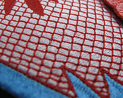 EmbroideryStudio e4 Elements shading 04