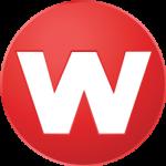 Wilcom W