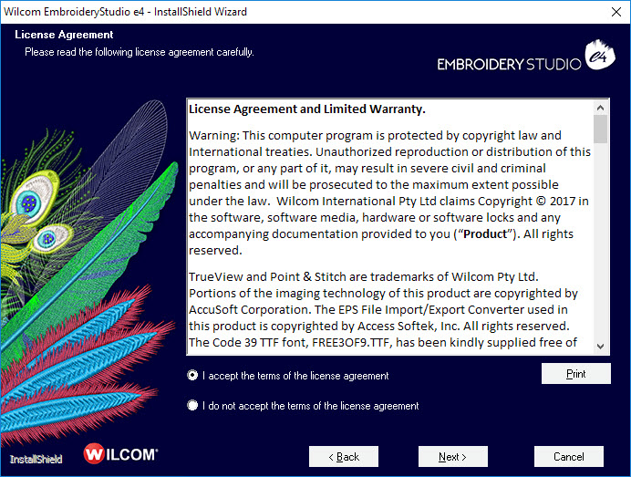 wilcom 6 embroidery software free download full version