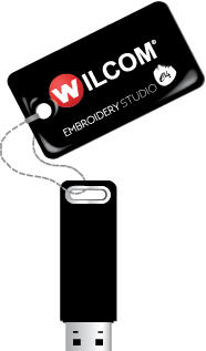 Wilcom Buyer's Assurance Dongle Protection