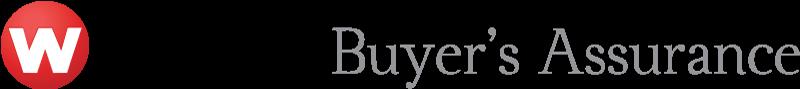 Wilcom Buyer's Assurance