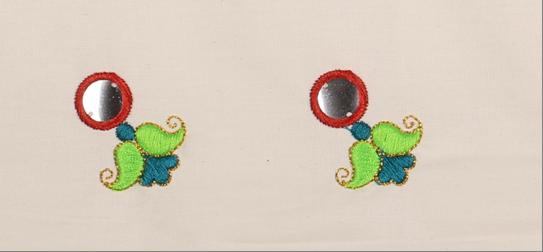 String Stitch 2