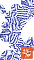 Element Maze Fill