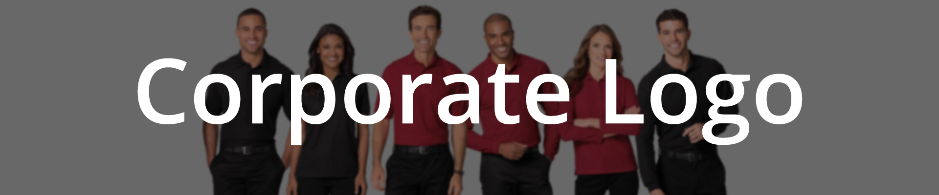 Corporate Series 1